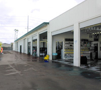 Auto Repair Costa Mesa is provided by Fitzgeralds Auto Care Center. Auto Repair Costa Mesa services every type of automobile repair on almost any type of automotive. Family Owned and Operated since 1963, we repair vehicles like car repair costa mesa, truck repair costa mesa, van repair costa mesa, mini van repair costa mesa, suv repair costa mesa, hybrid repair costa mesa, sport utility vehicle repair costa mesa, and fleet repair costa mesa. Call costa mesa auto repair for your local auto repair needs at 949-548-8877.